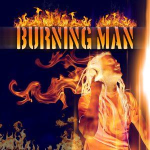Burning Man Collection