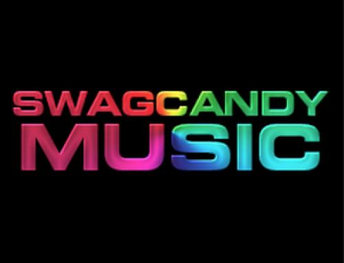 Swag Candy Music Spotlight